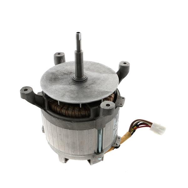 Dito Dean 0C6703 Motor
