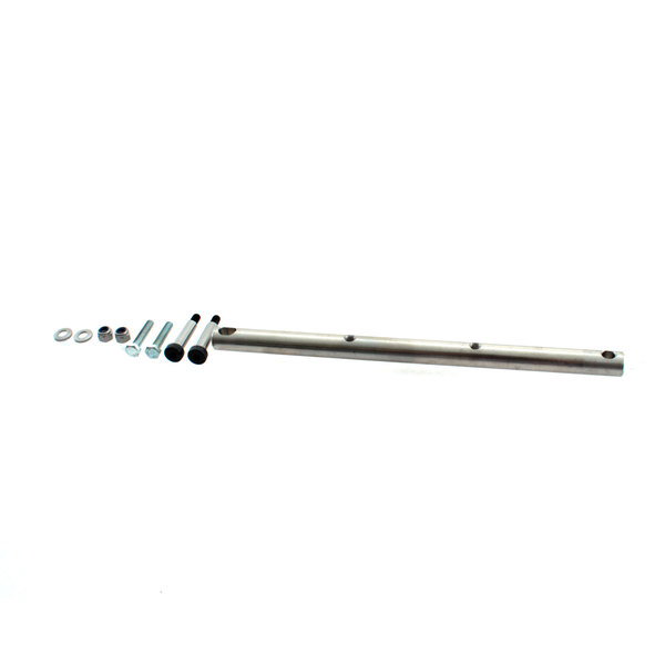 Electrolux 0C9496 8mm Hinge Kit Main Image 1