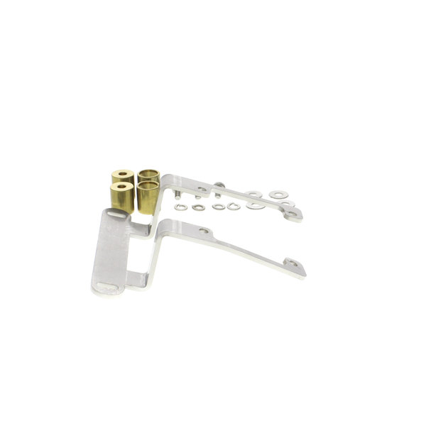 Alto-Shaam 5011189 Vent Button Retainer Kit