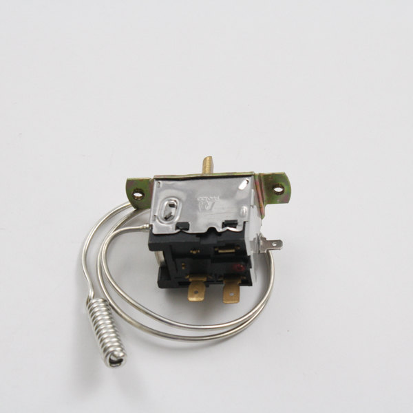 Beverage-Air 502-314B Thermostat