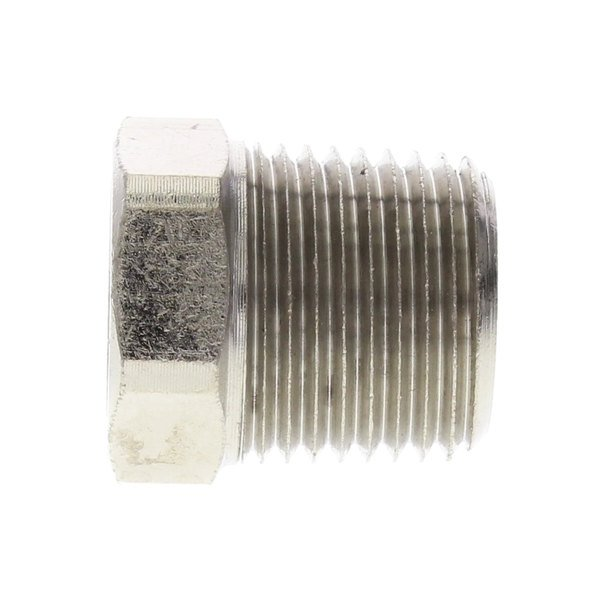 Moyer Diebel 0512941 Bushing, Thermostat Adapter