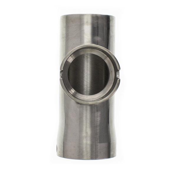 Taylor Company 057944 Cylinder Pump