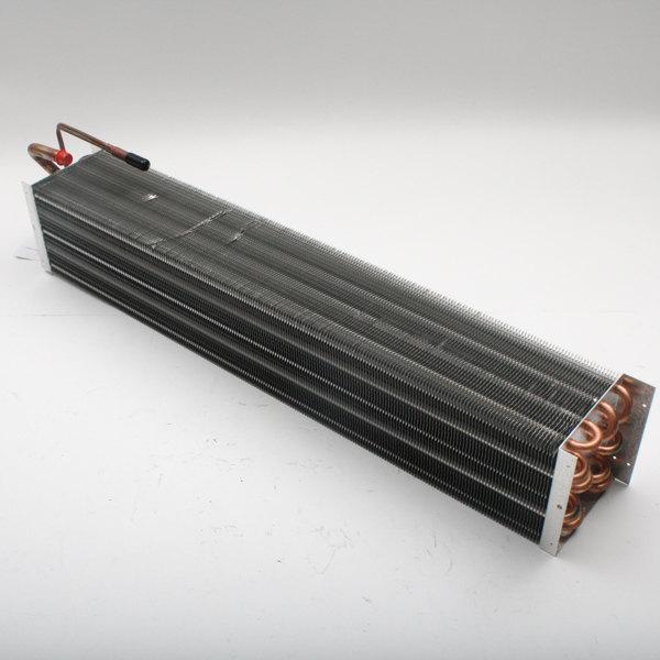 Master-Bilt 07-00135 Evaporator Coil (Tuc, Smb, T Main Image 1