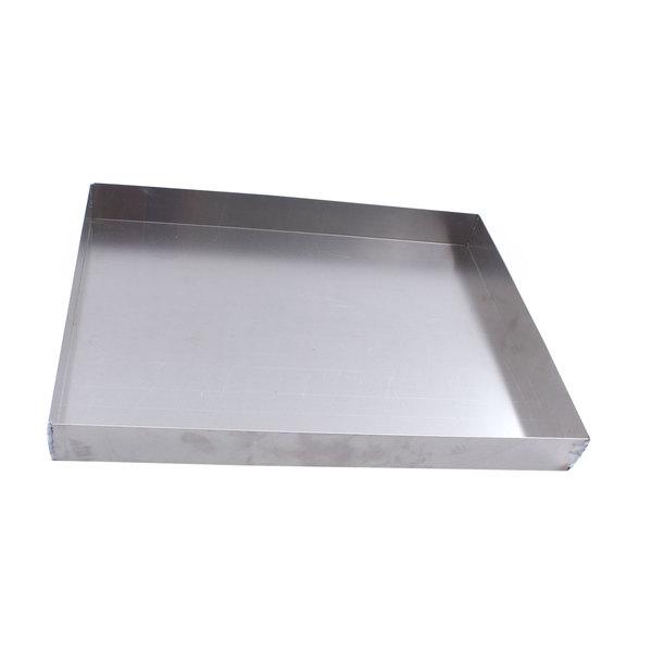 Master-Bilt 073-11127 Condensate Drain Pa