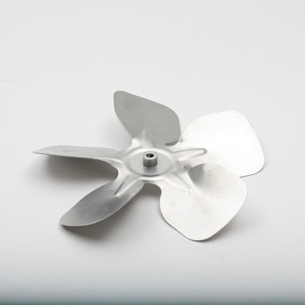 Nor-Lake 086800 Fan Blade