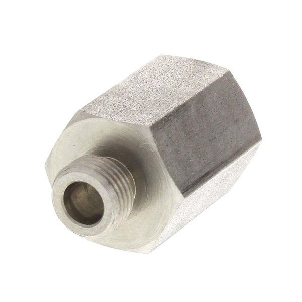 Electrolux 0C1116 Fitting; Rinse/Detergent Pmps