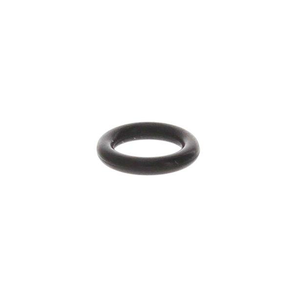 Electrolux 0C1935 O-Ring
