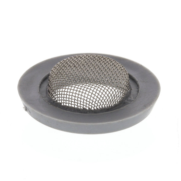 Electrolux 0C4096 Gasket Filter