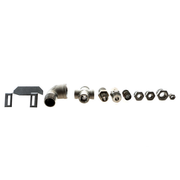 Blodgett 55351 Fitting Kit