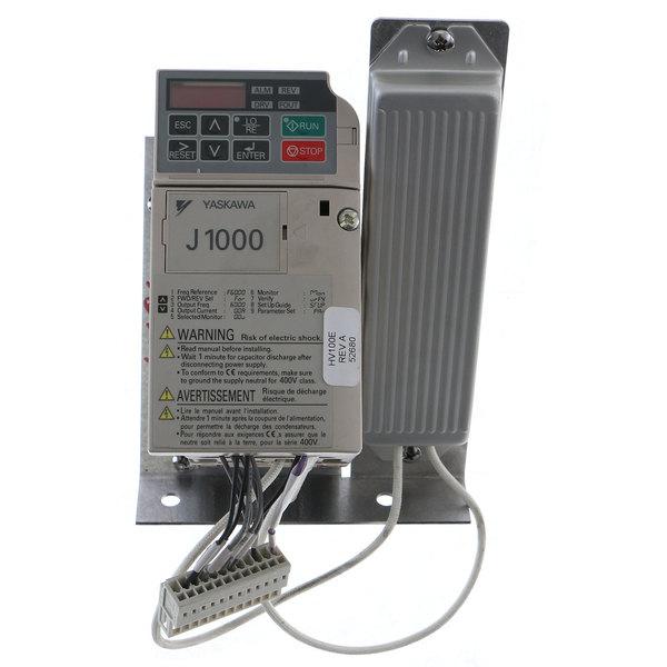 Blodgett 56310 Inverter Drive Kit