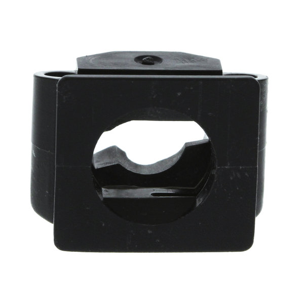 Manitowoc Ice 5650853 Receptacle,Clip-In 004-912 Blk