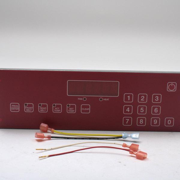 Middleby Marshall 58503 Comp