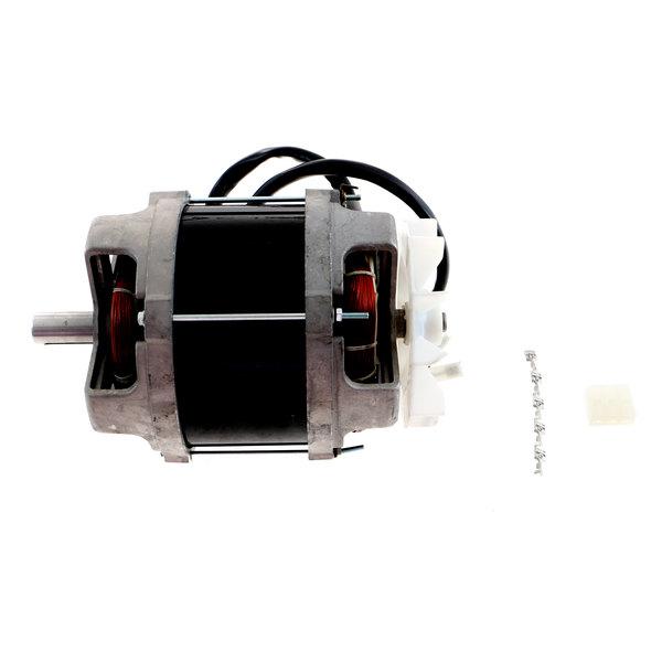 Dito Dean 0D3187 Motor (750 W) Main Image 1