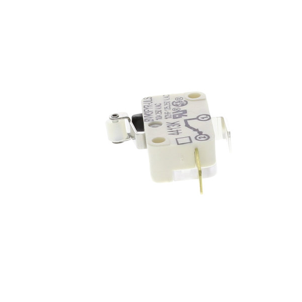 Electrolux 0D6971 Safety Switch Main Image 1