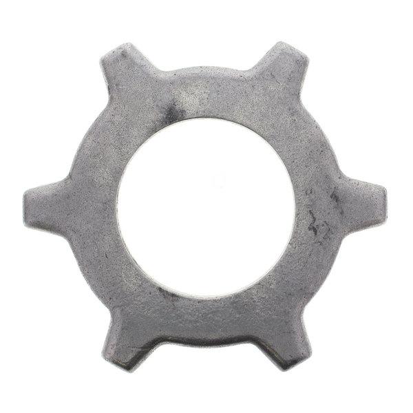 Univex 1000719 Ring #22 Main Image 1