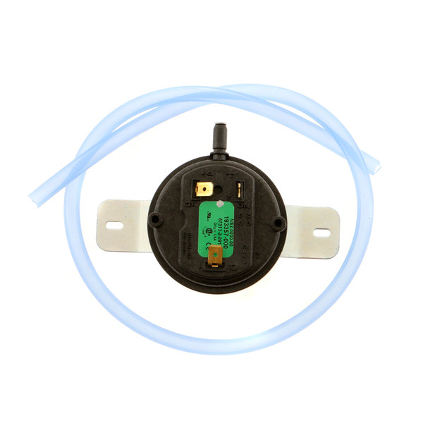 A.O. Smith 100109932 Blocked Outlet Switch