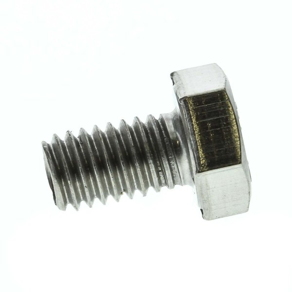 Rational 1006.0762 Hex Screw M6x10