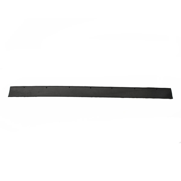 Useco 100A098P01 Barrier Seal