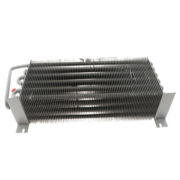 Victory 50597502 Evaporator Coil