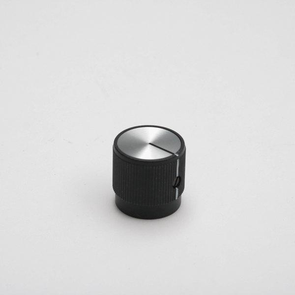 Hatco 05.30.082.00 Heat Control Knob