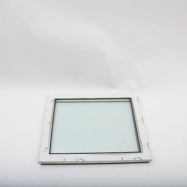 Glastender 06001599 Glass Door