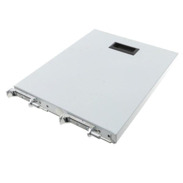 Master-Bilt 062-141 Door Asy. W/Hardware