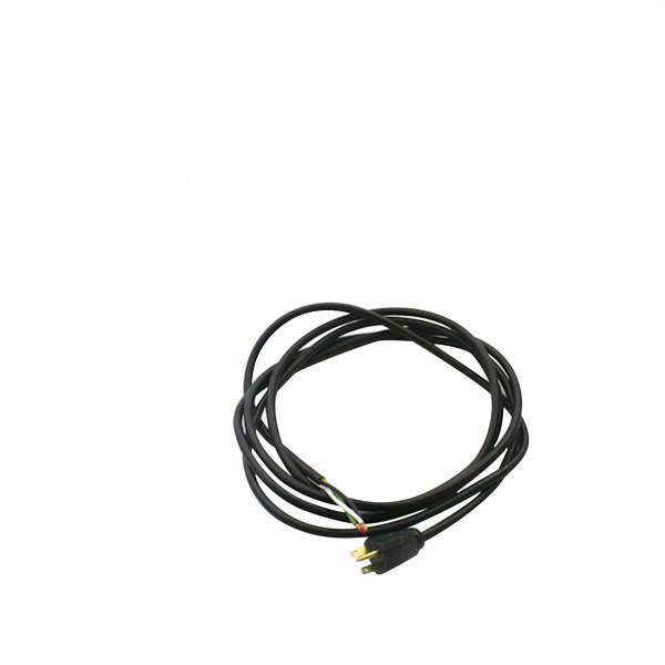 Cres Cor 0810 039 07 Power Cord
