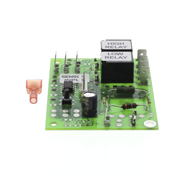 Blodgett 55513 Kit, Water Level Sense Board