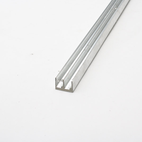 Henny Penny 56595-005 Lower Track