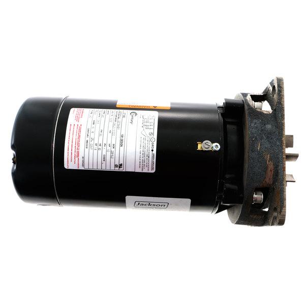 Jackson 5700-002-60-91 Pump And Motor