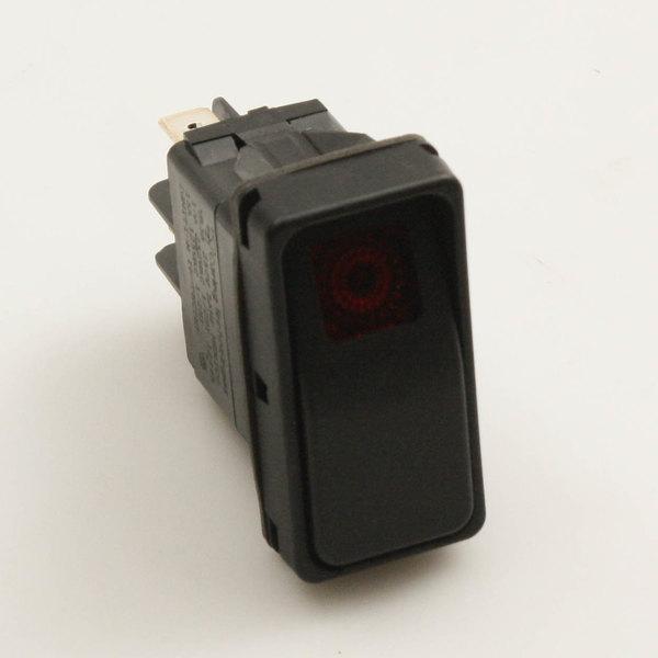 Market Forge 08-6549 Switch Main Image 1