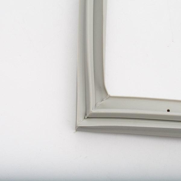 Electrolux 0A9741 Half Door Gasket