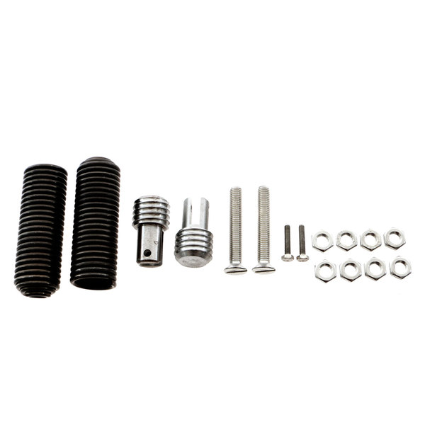 Electrolux 0D6816 Spring Kit