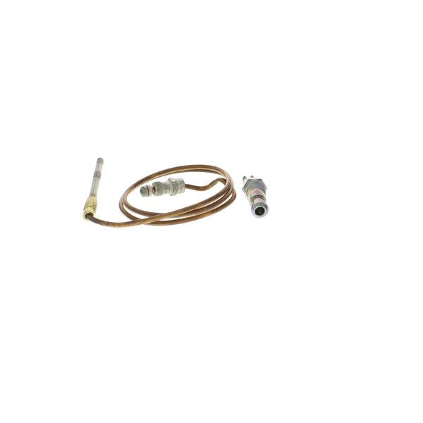 A.O. Smith 100108267 Thermocouple