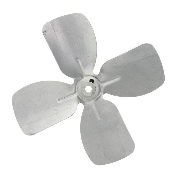 Useco 100A090P01 Fan Blade