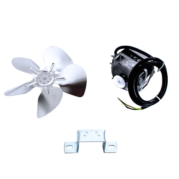 Ice-O-Matic 1011337-52 Condenser Fan Moto