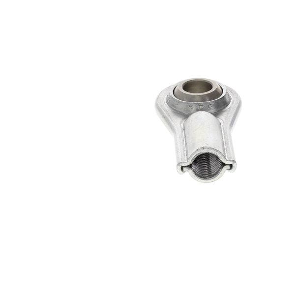 Univex 1012202 Lh Rod End- Threaded Main Image 1