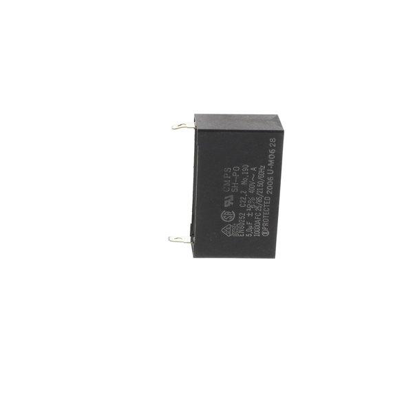 Hoshizaki 4A2128-07 Capacitor