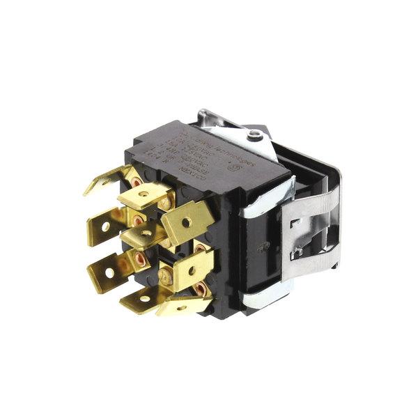 Hoshizaki 4A2957-01 Switch