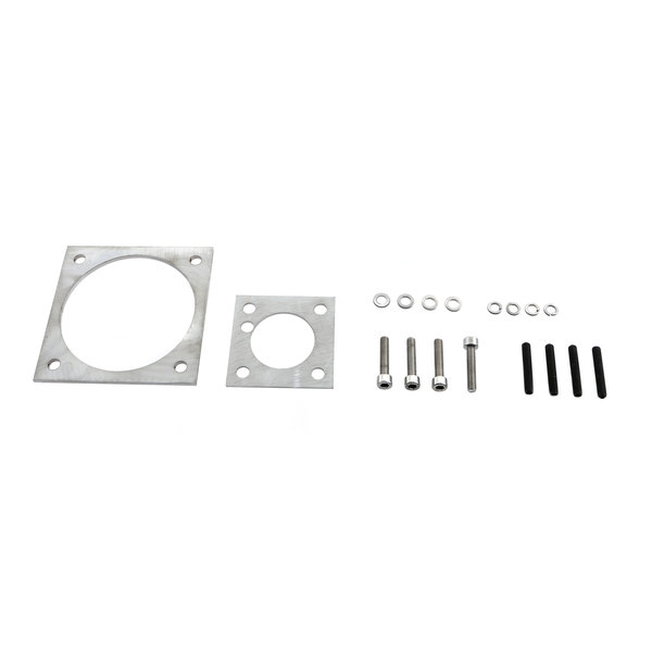 Alto-Shaam 5012258 Kit, Service,Shims, Ign/Burnr