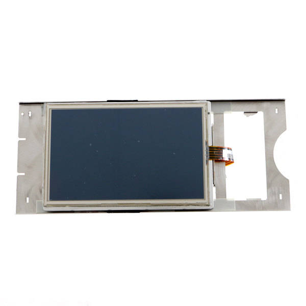 Alto-Shaam 5013093R Touch Screen Display Assy Main Image 1