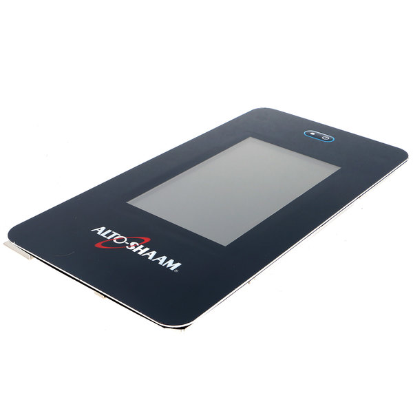 Alto-Shaam 5018711R Touch Pad Main Image 1