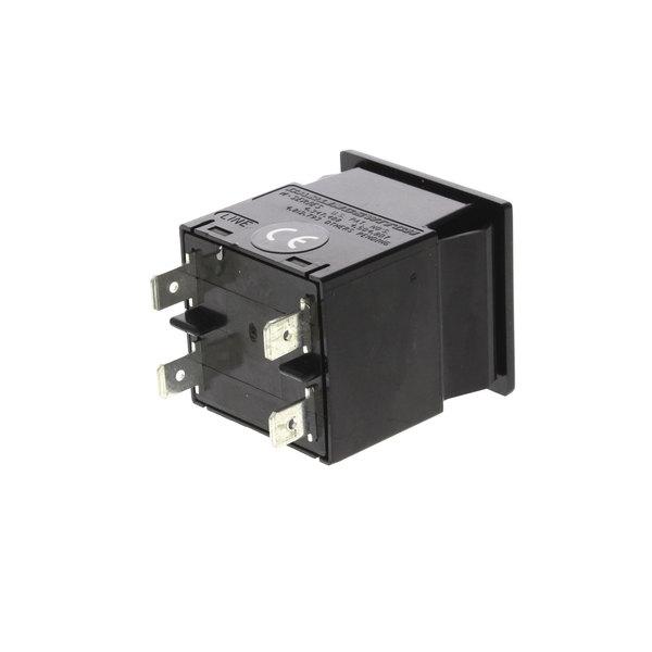 Duke 502182 On/Off Switch
