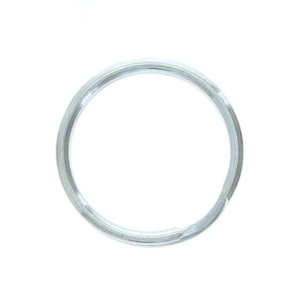 Servend 5028715 Ring S/S