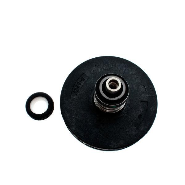 Perlick 50445-11 Impeller Kit Main Image 1