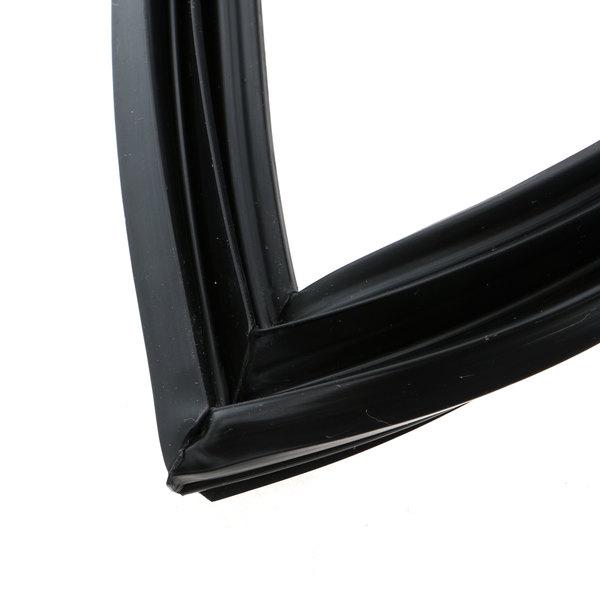 Victory 50615802 Glass Door Gasket 23-7/8x28-9/16 Main Image 1
