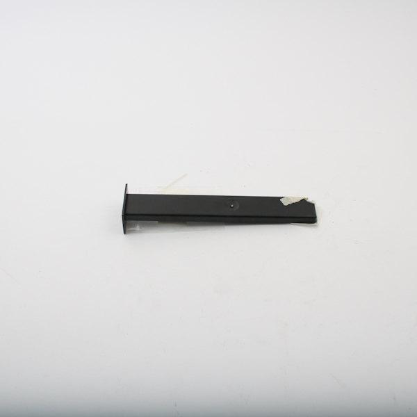 Taylor Company 051642 Drip Pan, Long