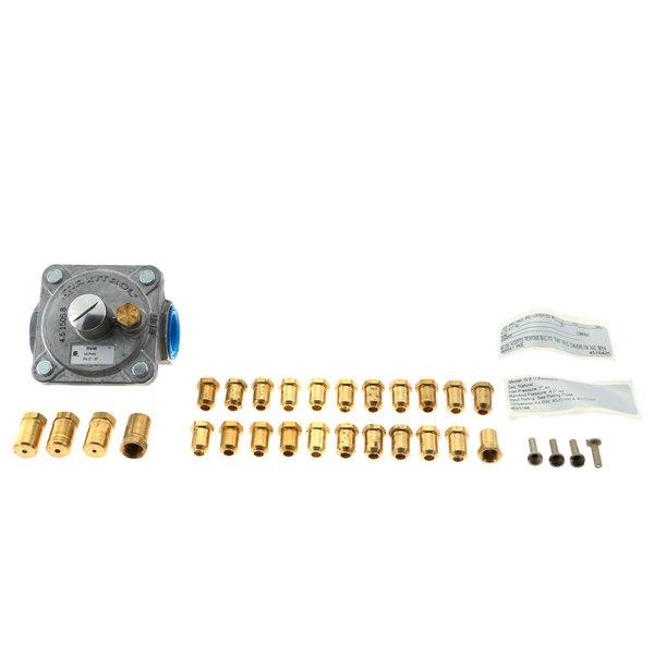 Keating 054516 Cylinder Kit
