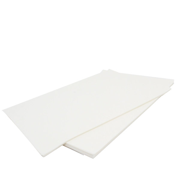 Keating 058780 Filter Paper Main Image 1
