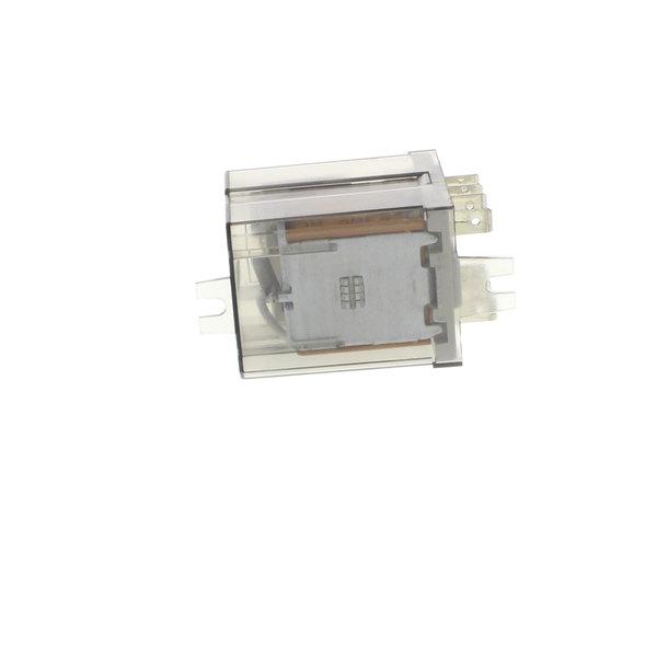 Electrolux 058857 Relay